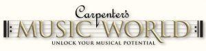 carpenters music reno kietzke