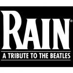 rain tribute music